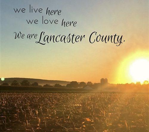 love-lancaster-1